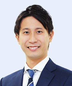 藤井 裕生