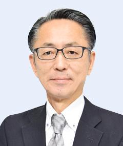 伊藤 伸久