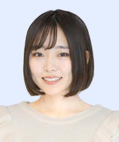 山島 若子