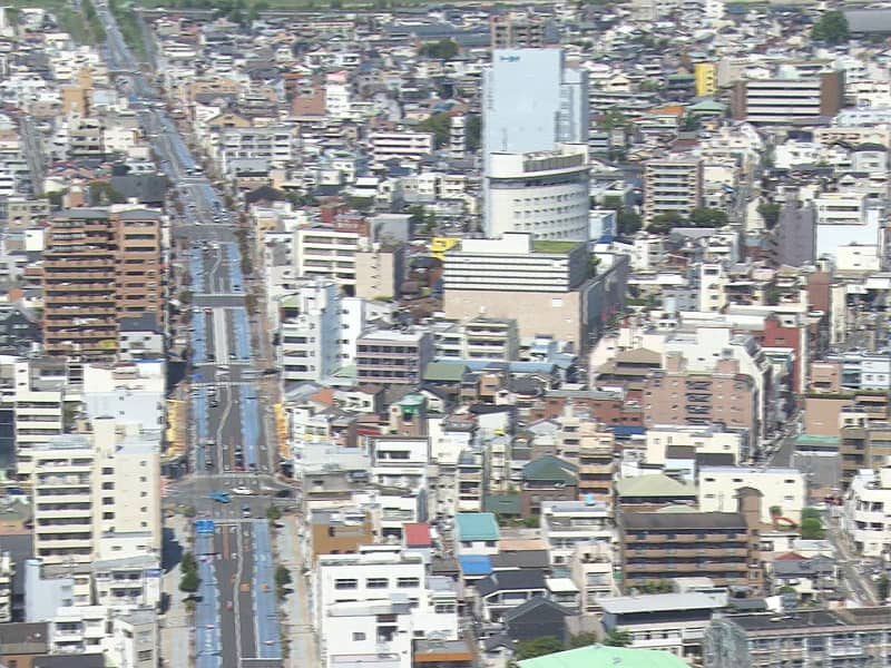 岐阜県内のことし2月の有効求人倍率は1・36倍で、前の月を0・01ポイント下回り...