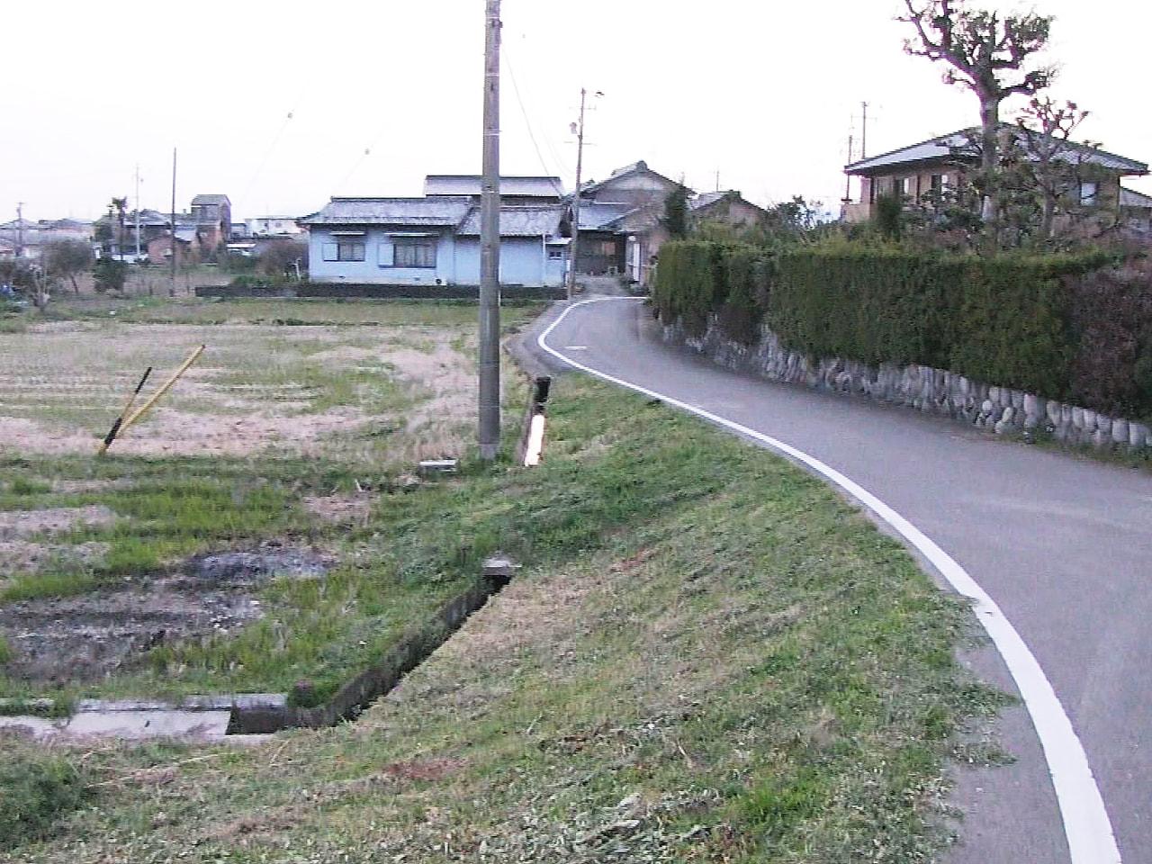 岐阜市で2020年、ホームレス(路上生活者)の男性に暴行を加えて死亡させたとして...