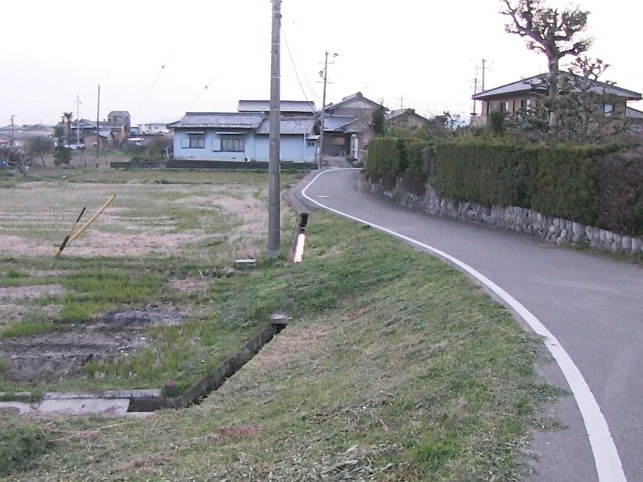 岐阜市で2020年、ホームレス(路上生活者)の男性に暴行を加え、転倒させて死亡さ...