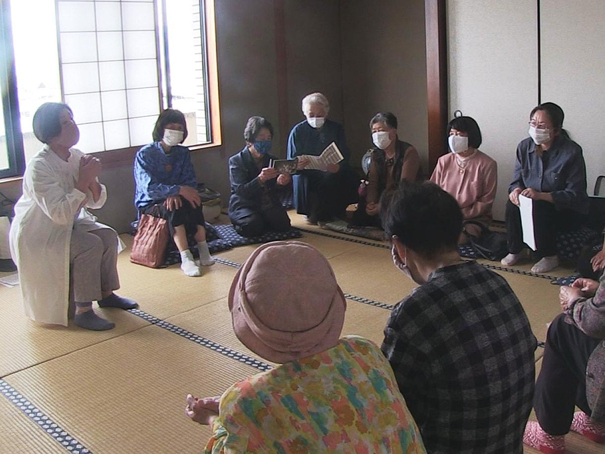 2021年の春の褒章の受章者が発表され、岐阜県内では16人と1つの団体が栄誉に輝...