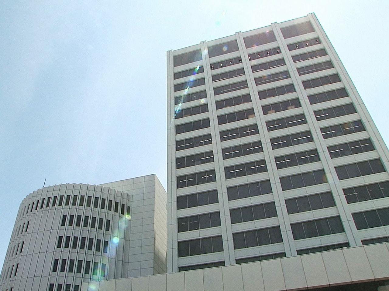 大垣共立銀行が17日発表した2021年3月期決算は、貸付債権の売却や経費削減など...