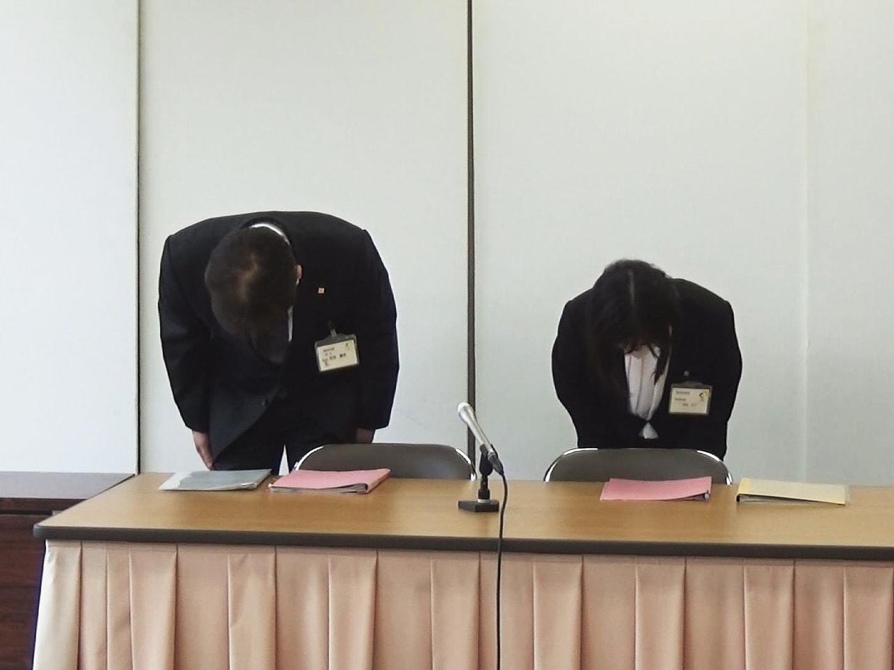 岐阜県は25日、10年前に岐阜県内の小学生が環境にやさしい取り組みを書いて応募し...