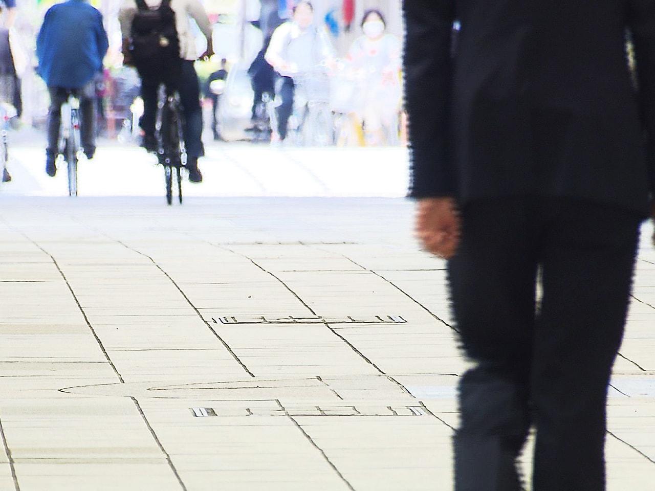 まん延防止等重点措置を延長する方針が示されたことを受けて、岐阜県内の飲食店や観光...