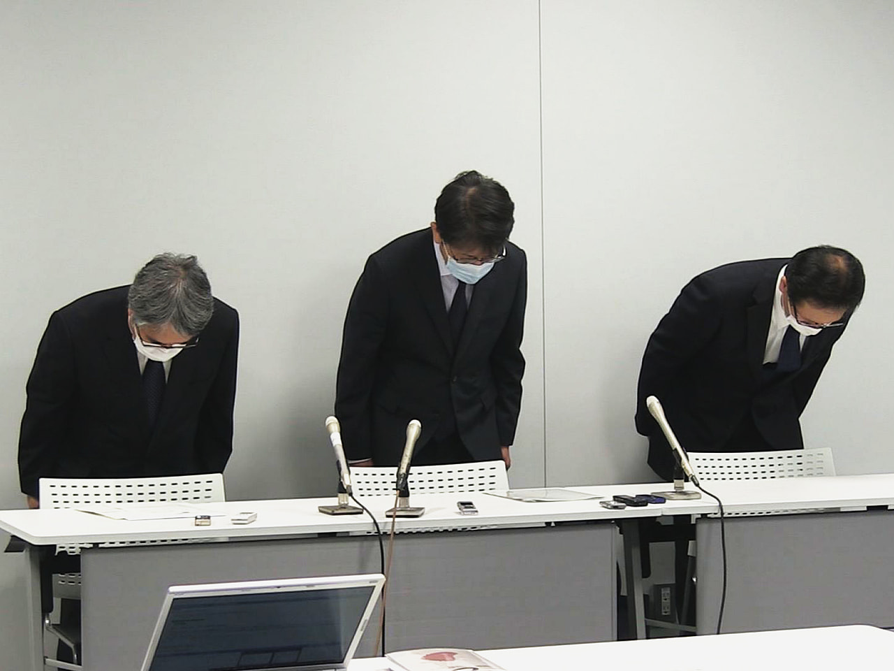 岐阜市民病院に入院した80代の女性が、心臓カテーテル検査のミスにより脳梗塞を起こ...