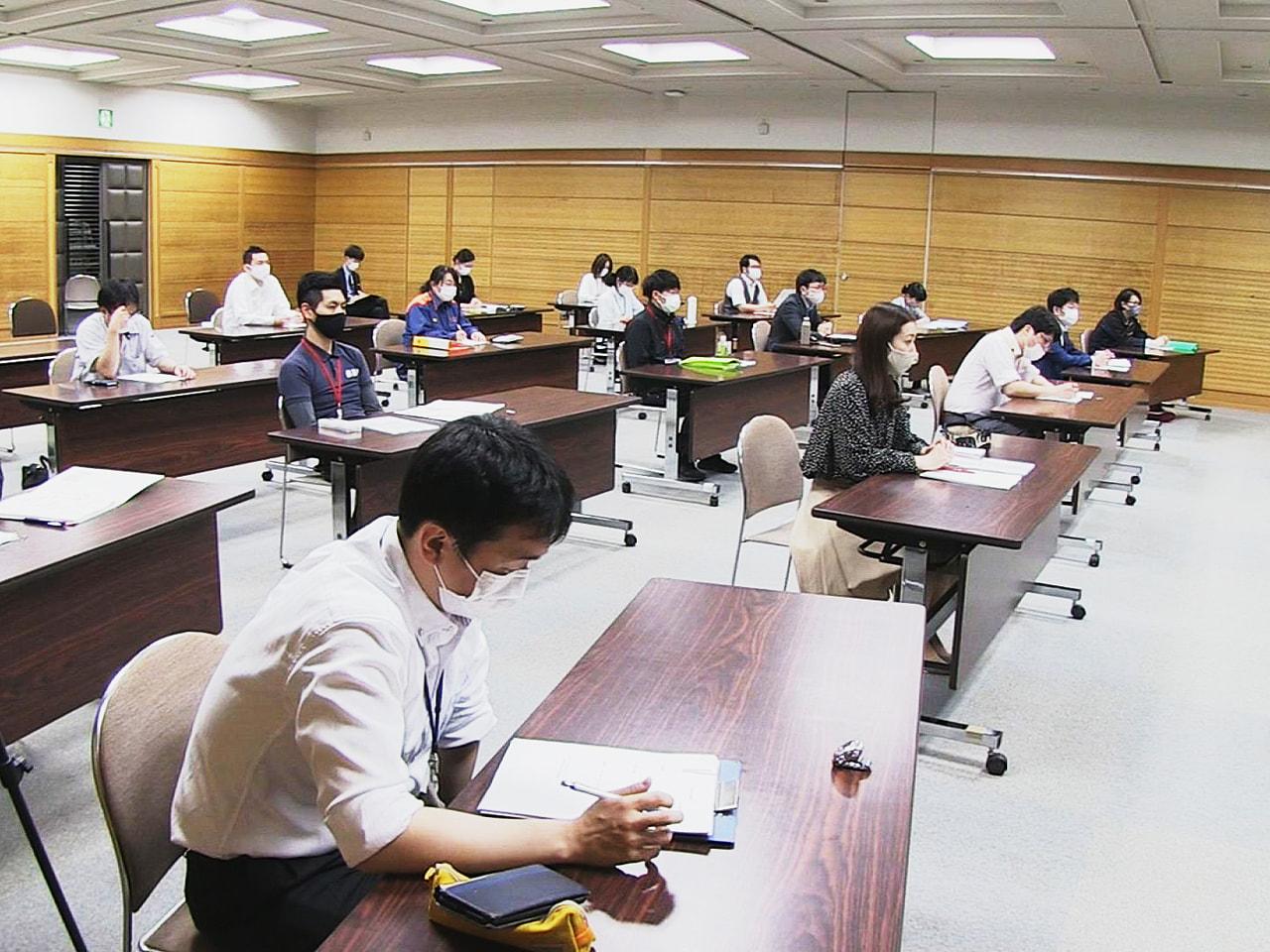 岐阜県高山市は行政のデジタル化を進めるため、2021年秋をめどにDX(=デジタル...