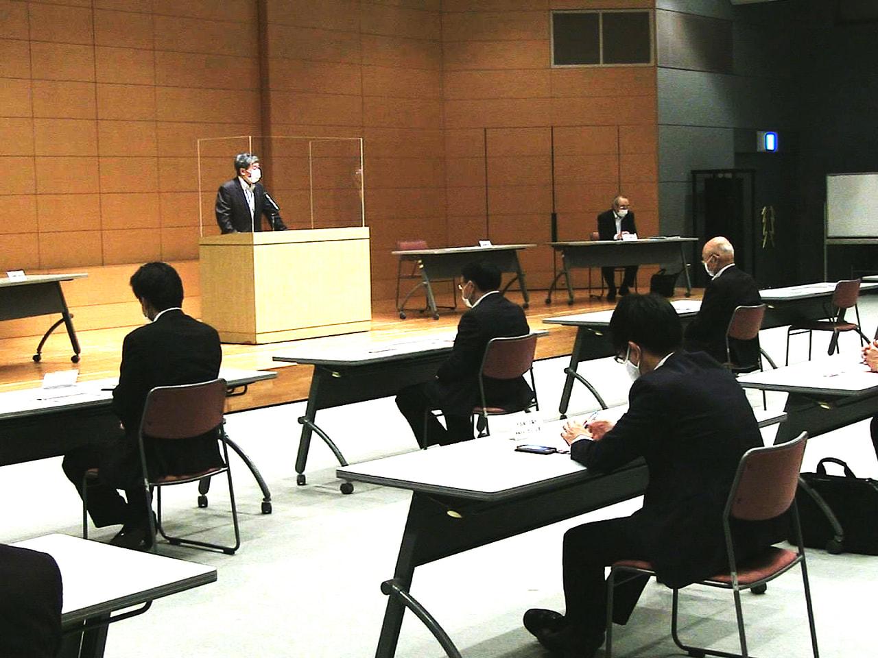 ソフトボールの日本リーグ女子1部、大垣ミナモソフトボールクラブを運営する法人の定...