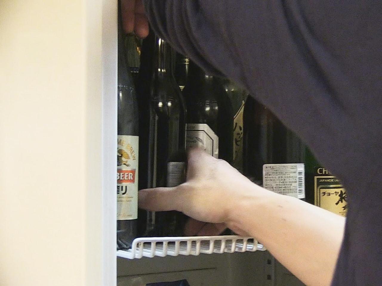 岐阜県では、21日新型コロナウイルスのまん延防止等重点措置が解除されました。 街...