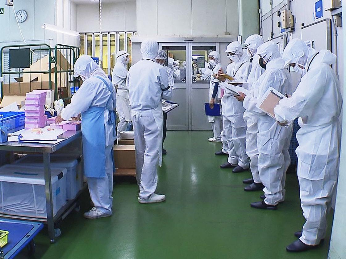 人口減少や新型コロナウイルスの影響で生産性向上への関心が高まる中、業務の効率化に...