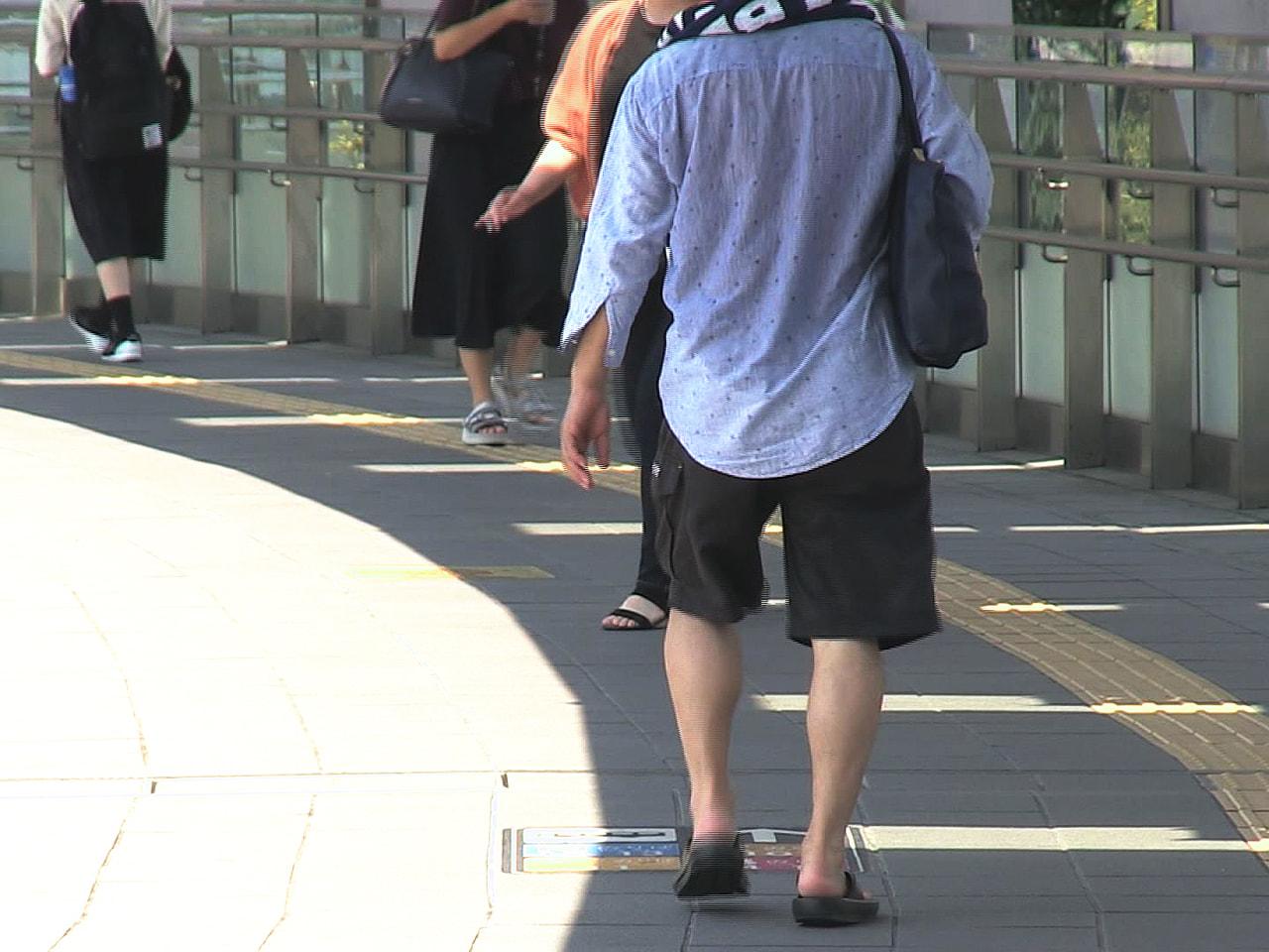 13日の岐阜県内は気温が上がり、多治見市で3位タイの35・0度を観測しました。 ...