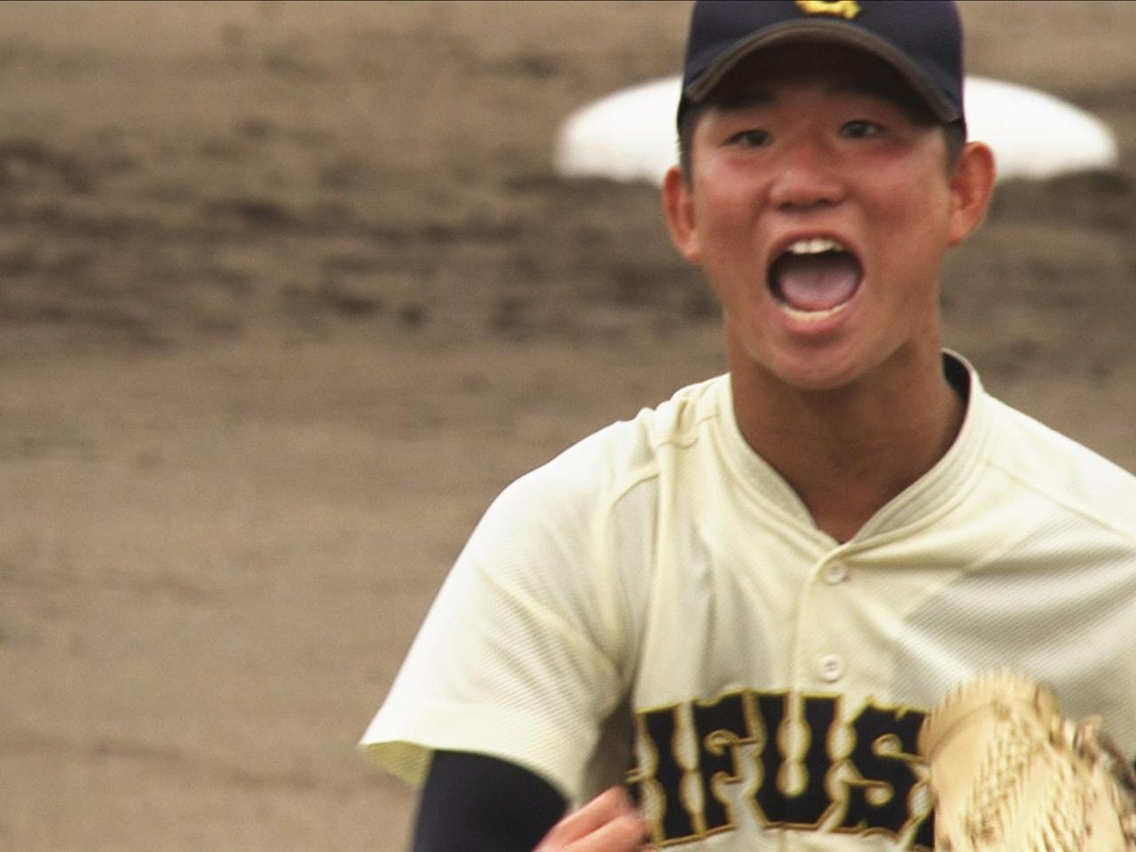 夏の全国高校野球選手権岐阜大会は8日目の27日、長良川球場で準決勝2試合が行われ...