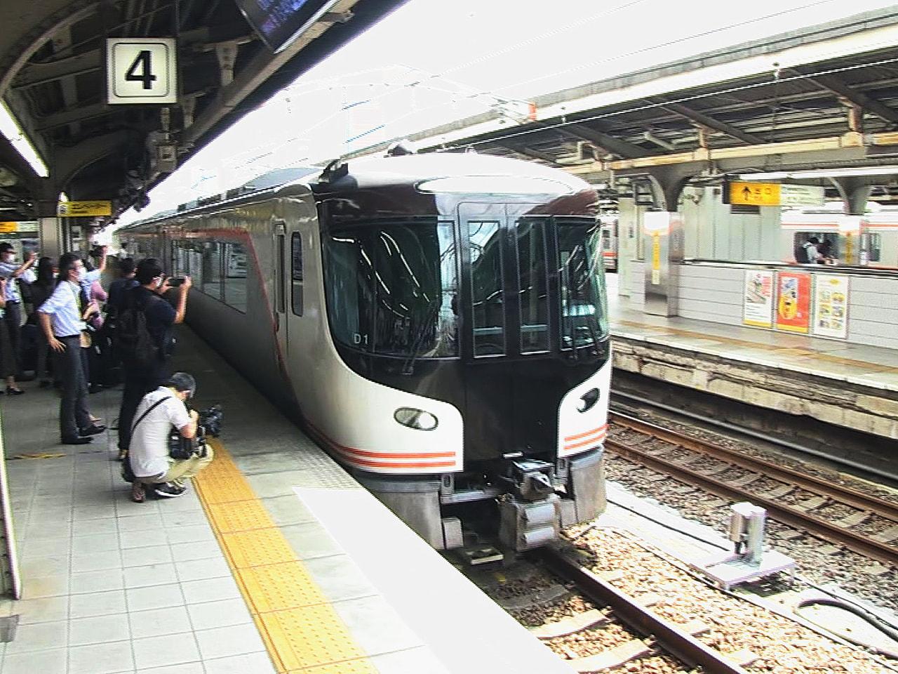 JR東海は24日、2022年度から高山線や紀勢線での営業運転に向けて走行試験を行...