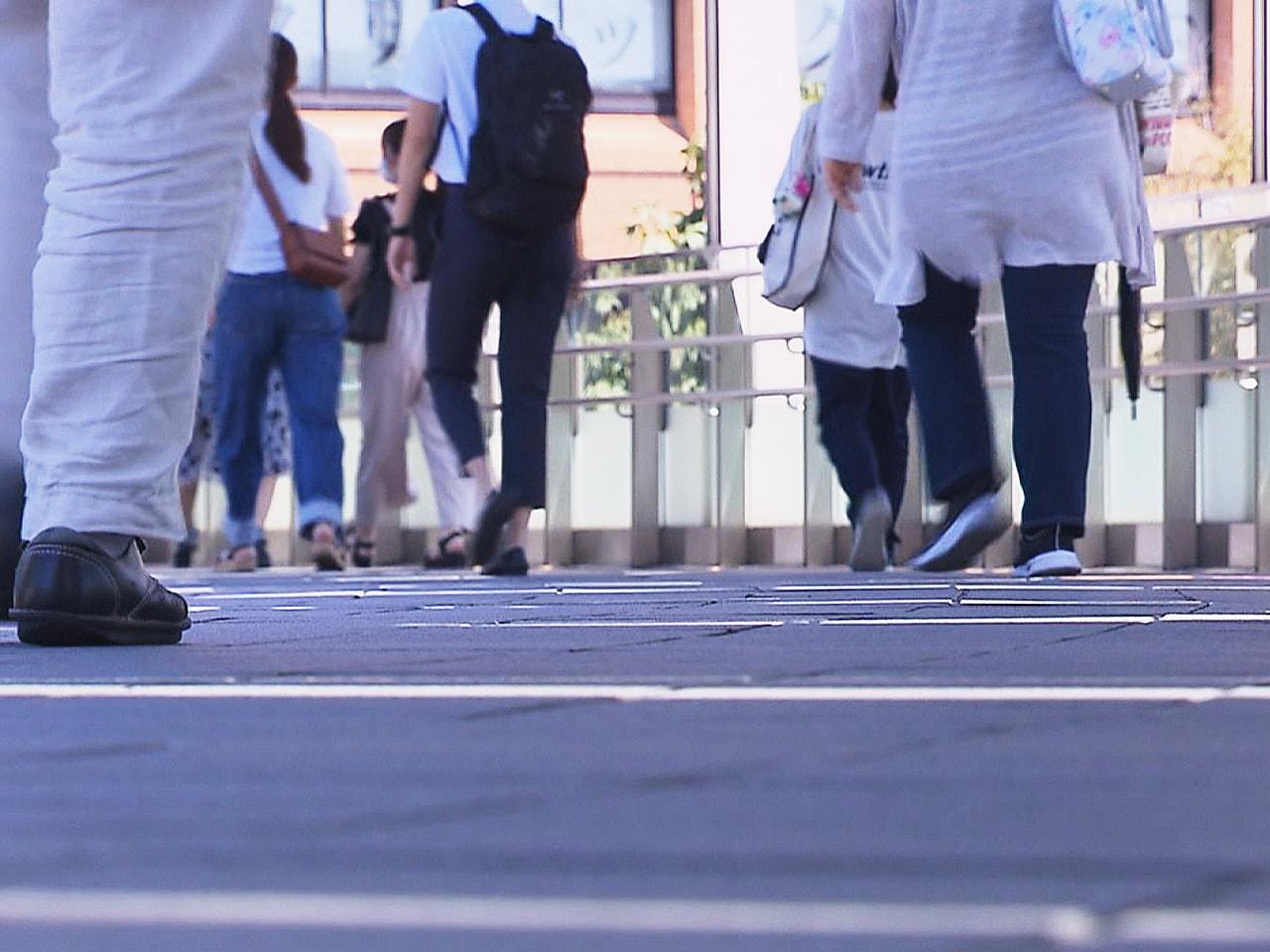 岐阜県は27日、緊急事態宣言の対象地域に追加されました。 酒類を提供する飲食店に...