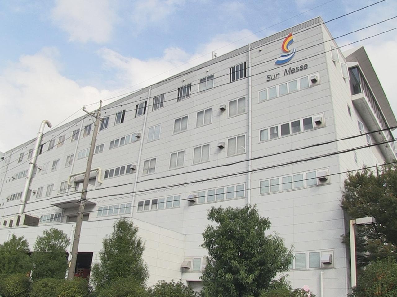 愛知県や三重県などの年金受給者に本人のものではない内容の年金振込通知書が送られた...